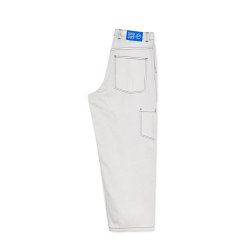 VOLCOM FORZEE SWEATER