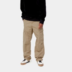 AMERICAN SOCKS BACK IN BLACK I