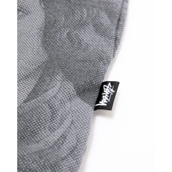 ELEMENT DULCEY JACKET BLUE