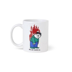 CARHARTT NIMBUS BLACKSMITH