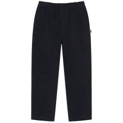 VANS SLIP ON CHECKBOARD...