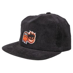 VANS AUTHENTIC BLK/BLK