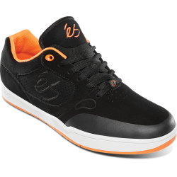 VANS AUTHENTIC PORTROYALE/BLK
