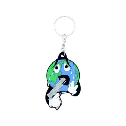 Nike SB ICON BLK