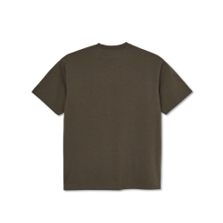 NIKE SB JANOSKI RED...