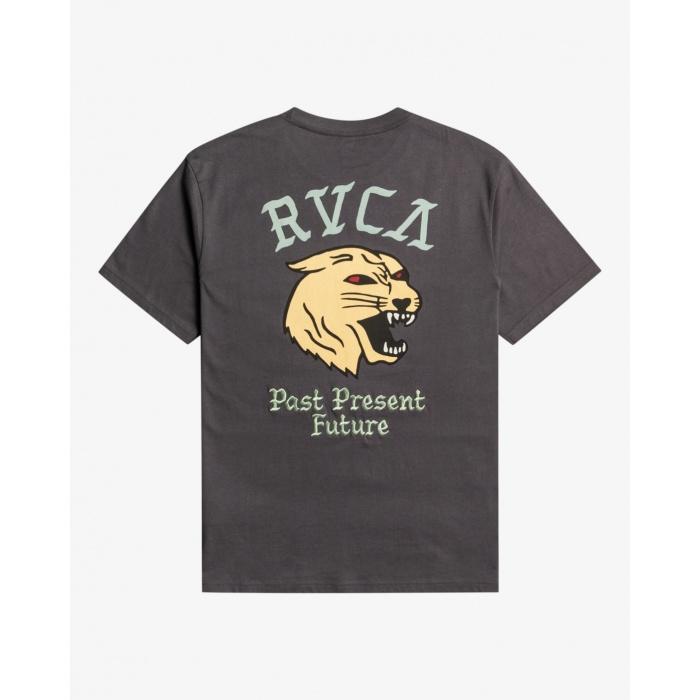 hosìoded sail jacket