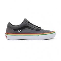 carhartt bodo jacket ww.kkshop.it