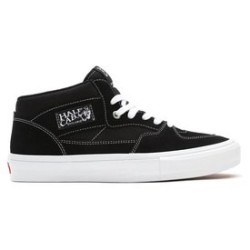 NIKE SB CAP PRO VINTAGE