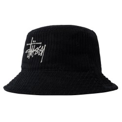 CARHARTT FAIRFIELD SOCKS