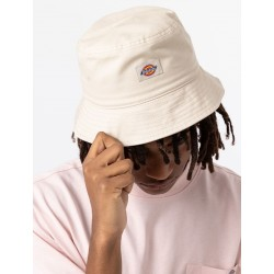 ELEMENT JAR T-SHIRT