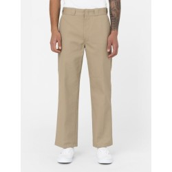 RVCA WARREN STRIPE