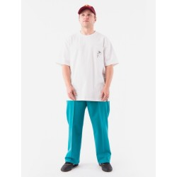 "NIKE BENASSI ""Just Do It""..."