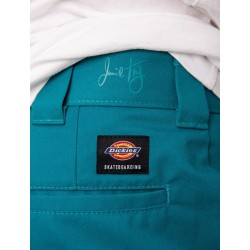 "NIKE BENASSI ""Just Do It"""