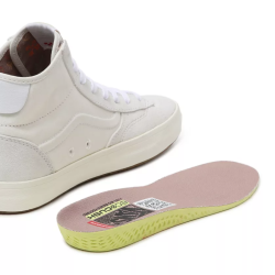 ELEMENT CYPRESS BACK PACK