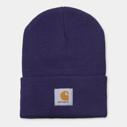 VOLCOM PEACEISPROGRESS T-SHIRT